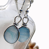 mixed-blue-sea-glass-earrings-in-silver-small-200-x-200.jpg