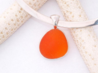 orange-sea-glass-necklace.jpg
