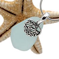 sea-glass-jewelry-for-mom.jpg