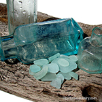 sea-glass-pieces-wtih-old-bottles.jpg