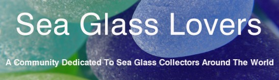 seaglassloversheader.jpg