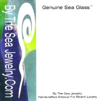 small-genuine-sea-glass-card