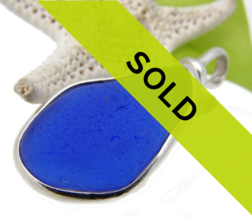 sold-blue-sea-glass-jewelry-pieces.jpg