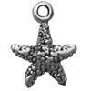 starfish-charm.jpg