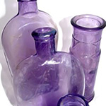 sun-turned-glass-purple.jpg