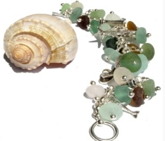 ultimate-sea-glass-bracelet.jpg