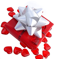 valentines-gift-wrapping.jpg