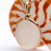 white-pendant.jpg