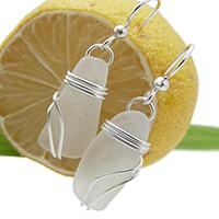white-sea-glass-earrings-in-sterling-silver.jpg
