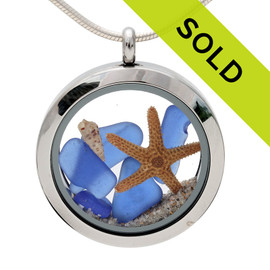 Sorry this locket has already sold!