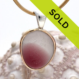 Sorry this sea glass jewelry is no longer available.