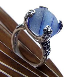 This is the EXACT ring you will receive!