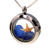This is the EXACT Locket you will receive!