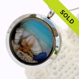 sorry this locket is sold