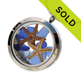 Sorry this locket has been sold.
