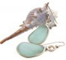 Our Sea Glass Jewelry