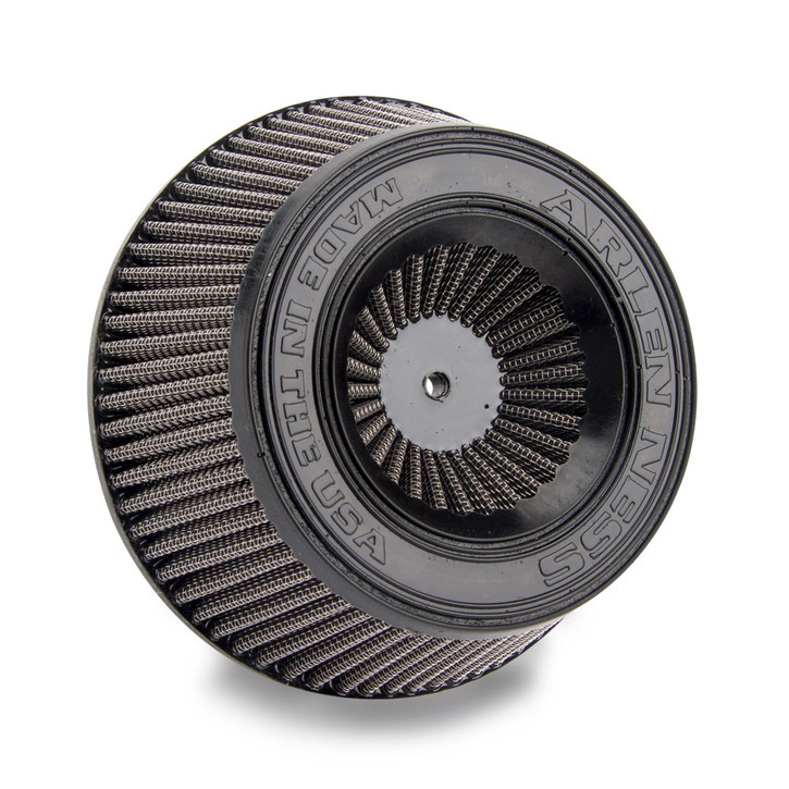 Arlen Ness Inverted Replacement Air Cleaner Filter