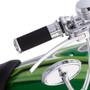 Arlen Ness Beveled Fusion Grips