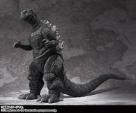 S.H.MonsterArts Godzilla 1954 Ver Action Figure