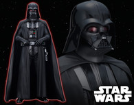 ARTFX Darth Vader A New Hope Ver 1/7 PVC Figure