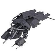 Revoltech Sci-Fi 051 The Bat Batman
