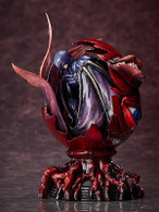 figma Femto: Birth of the Hawk of Darkness Ver. Action Figure