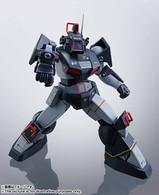 HI-METAL R Dougram Action Figure