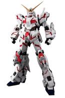 PG 1/60 RX-0 Unicorn Gundam UC Plastic Model