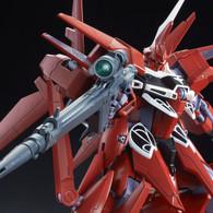 RE 1/100 AMX-107R Rebawoo Plastic Model