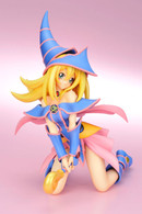Dark Magician Girl 1/7 PVC Figure