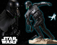 Artfx Death Trooper Specialist 1/7 PVC Figure