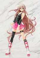 IA ROCKS -ARIA ON THE PLANETES- 1/8 PVC Figure