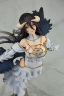 Albedo Good Smile Company Ver. 1/8 PVC Figure