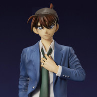 Detective Conan [Shinichi Kudo] PVC Figure