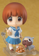 Nendoroid Mako Mankanshoku Action Figure