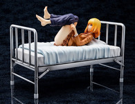 Hana Midorikawa 1/7 PVC Figure