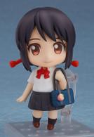 Nendoroid Mitsuha Miyamizu Action Figure (Completed)