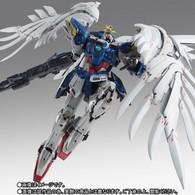 GUNDAM FIX FIGURATION METAL COMPOSITE Wing Gundam Zero EW