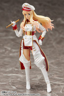 S.H.Figuarts Sheryl Nome Anniversary Special Color Ver. Action Figure (Completed)