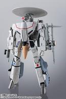 HI-METAL R VE-1 Elintseeker Action Figure (Completed)