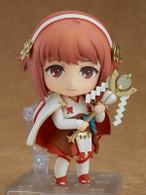 Nendoroid Sakura Action Figure (Completed)