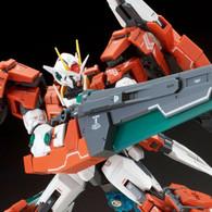 RG 1/144 OO Gundam Seven Sword / G Inspection Plastic Model