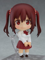 Nendoroid Nana Ebina Action Figure (Completed)