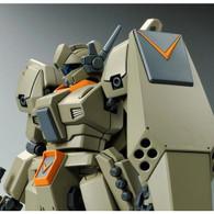 HGUC 1/144 RGM-89A2 Jegan A2 Type Plastic Model