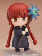 Nendoroid Kukuri Action Figure (Completed)