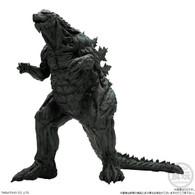 Godzilla Sincerity Complete Works PB01 Godzilla 2018