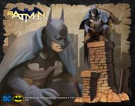 ARTFX+ Batman: Gotham by Gaslight Artist Finish 1/10 PVC Figure (Completed)