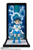 BANDAI Tamashii Buddies Sailor Mercury