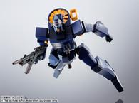 HI-METAL R Brockary Action Figure