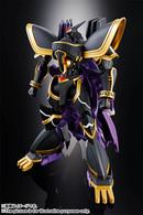 Digivolving Spirits 05 Alphamon Action Figure ( IN STOCK )